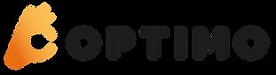realitní_kancelář_praha_optimo.cz_logo.png