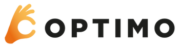 optimo_logo.png