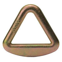 tie-down-D-rings-cimg.JPG
