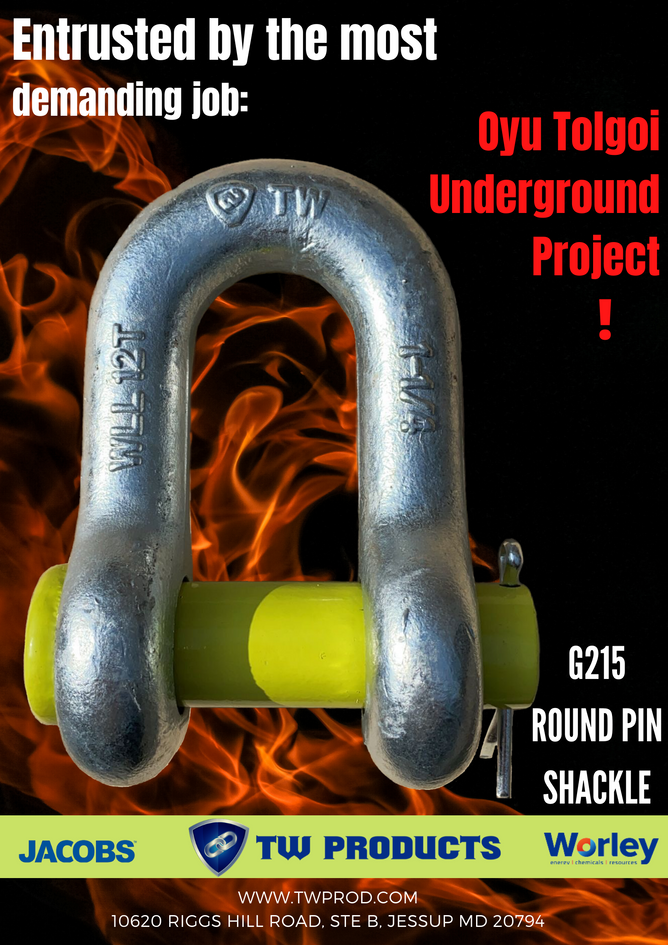 TW G215 Round Pin Shackle.png