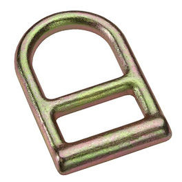 35031-1-belt-ring-double-d-ring.01.jpg