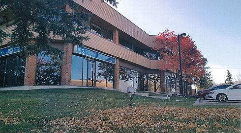 Exterior_3015 12 St NE Calgary.jpg