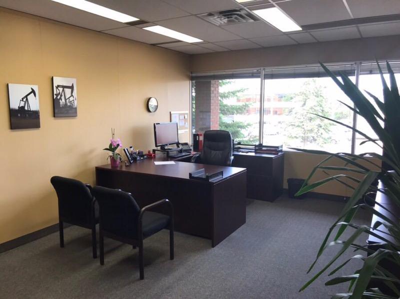 280 office 1.jpg