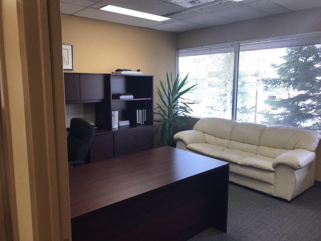 280 office 4.jpg