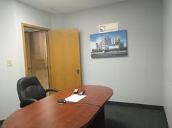 180_Boardroom.jpg