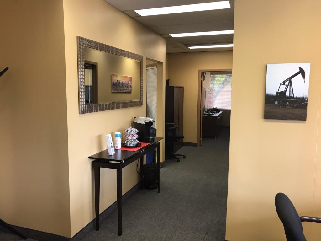 280 office 3.jpg