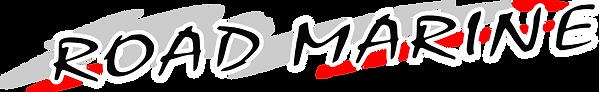 road marine logo