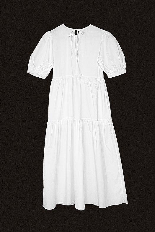 image-whitedress.jpg