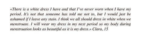 quote-dress.jpg