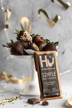 ChocolateStrawberries_Hu2-1.jpg