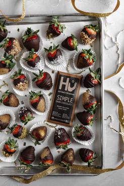 ChocolateStrawberries_Hu9.jpg