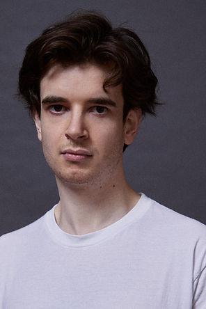 Sebastian Egger @ Rafaela Pröll