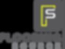 flooring source new logo.png