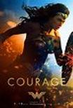 Wonder Woman Courage.jpg