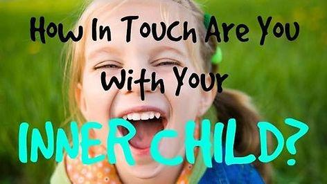 INNER CHILD IMAGE 8ca9e8a8b07e9dc80b3d55