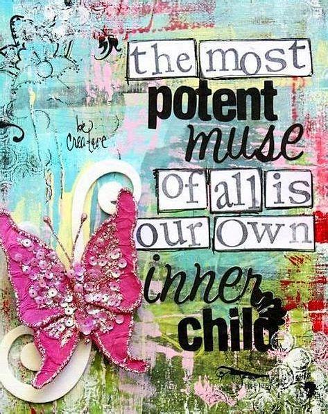INNER CHILD QUOTE.jpg