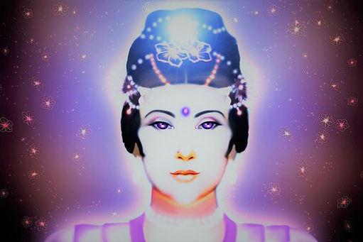 Quan Yin goddess-1875722__340.jpg