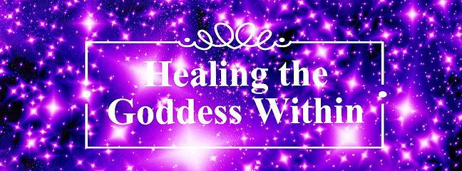 Healing the Goddess Within White.jpeg