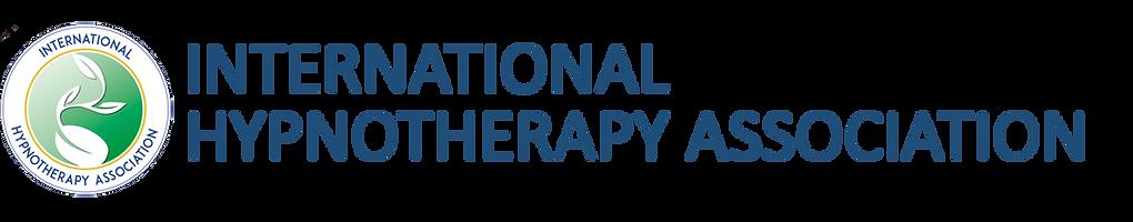 IHA-Logo-2021.png