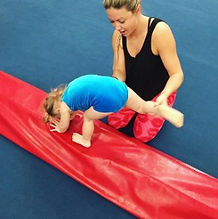 Preschool Gymnastics Fort Myers, Fl