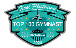 Top1002020XP.png