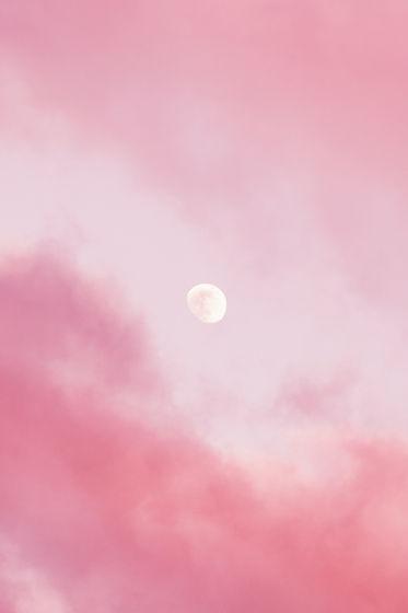 maan.jpg