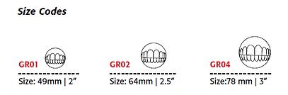 グリンツサイズ (2).png