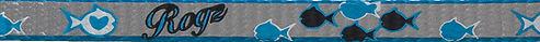ReflectoCat Colour Bar Blue.jpg