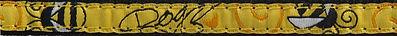 FancyCat Colour Bar Yellow.jpg