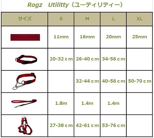 WIXユーティリティーサイズ表 (2).png