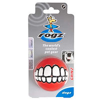 Toys-Grinz-Balls-Treat-GR02-Packaging-Fr