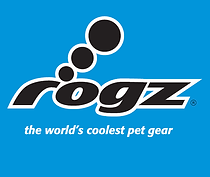 rogo (2).png