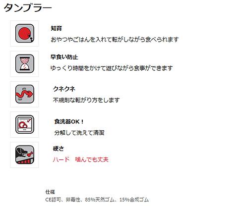 タンブラー 日本語訳.png