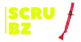 ziiri (3).png