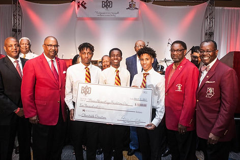 Kappa-League-with-Check-1024x683.jpg