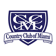 CC of Miami.png