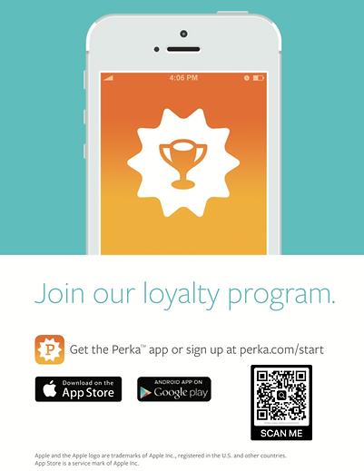 Clover Perks Rewards Flyer.png