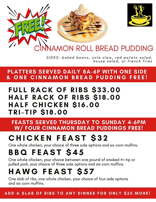 Bistro_Cinnamon Bread Promo.png