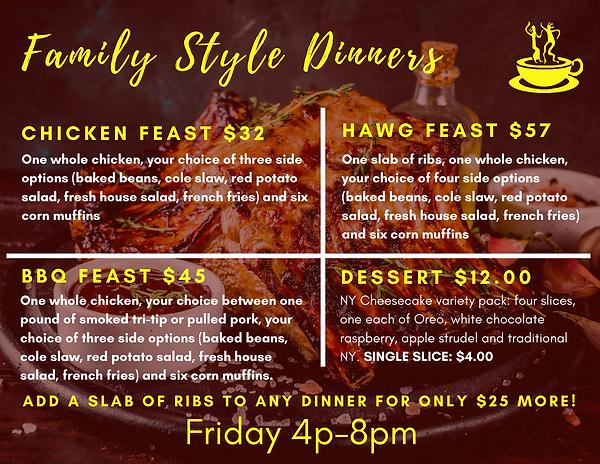 Flyer Fri & Sat Family Style Dinner.png
