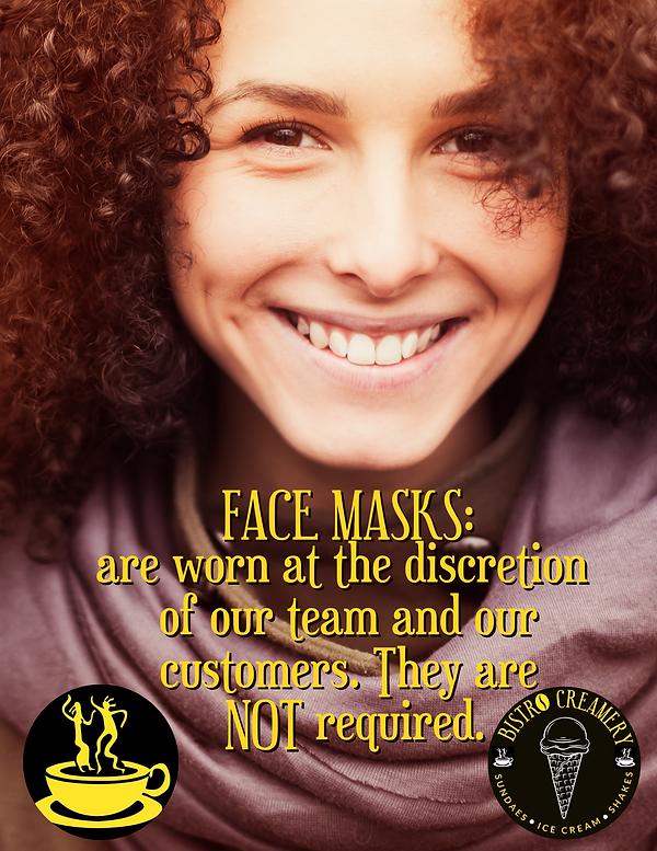 Bistro_Masks Not required.png