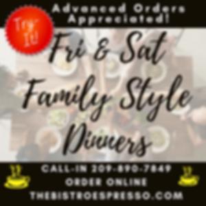 Fri & Sat Family Style Dinner (7).png