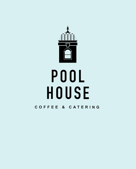 poolhouse_landingpagescrollover_roll ove