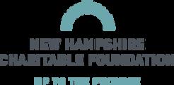 NH Charitable Logo.png