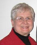 Past President Nancy Amos