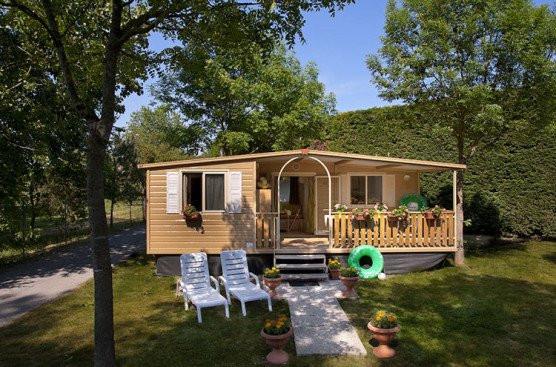 campingroma10.jpg