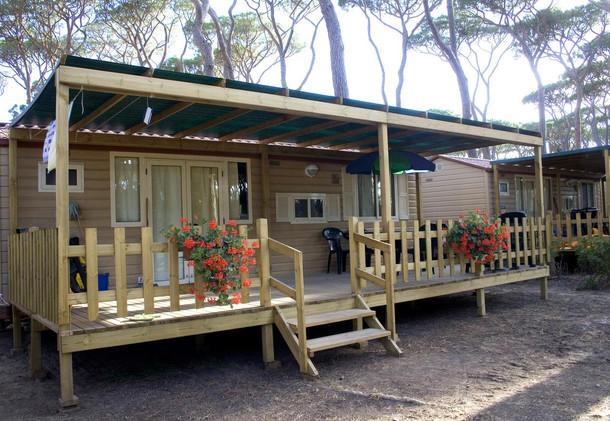 campingfabulous5.jpg