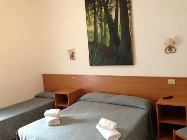 HotelBolognese4.jpg
