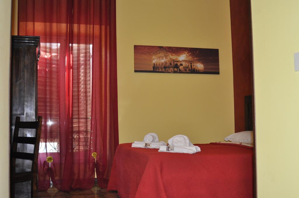 amico_hotel1.jpg