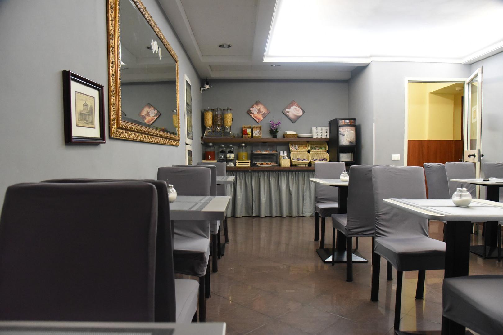 Hotel_Sallustio_2.jpg