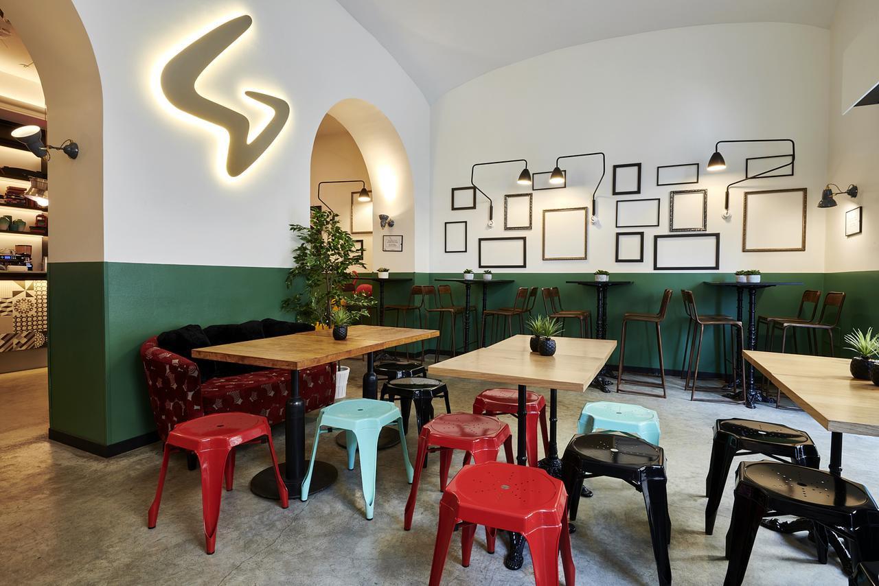 Generator Hostel Rome_5.jpg
